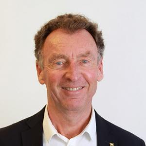 Michel Poux
